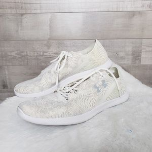 Under Armour Speedform sneakers